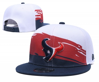 NFL Houston Texans hats-9001.jpg.yongshun