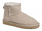 Boots5854 sand A