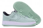Nike WMNS Air Force 1 Low women-010