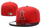MLB fitted hats-145