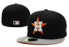 MLB fitted hats-148