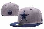 NFL fitted hats-214