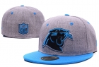 NFL fitted hats-215