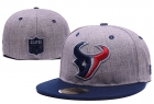 NFL fitted hats-219
