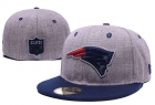 NFL fitted hats-220