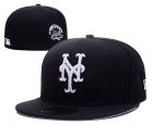 MLB fitted hats-153