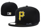 MLB fitted hats-156