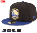 NBA fitted cpas-6023