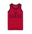 Gucci muscle tank-118
