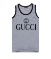Gucci muscle tank-121
