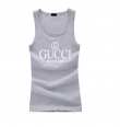 Gucci muscle tank-144