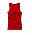 Gucci muscle tank-151