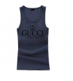 Gucci muscle tank-152