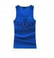 Gucci muscle tank-154