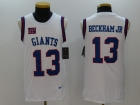 NFL GIANTS #13