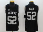 NFL RAIDERS #52