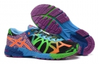Asics women shoes -891
