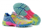 Asics women shoes -894