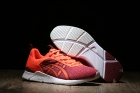 Asics women shoes -895