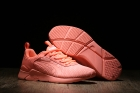 Asics women shoes -896