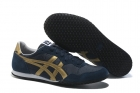 Asics women shoes -899