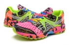 Asics women shoes-8008