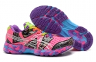 Asics women shoes-8011