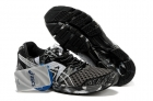 Asics men shoes-848