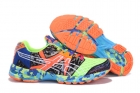 Asics men shoes-849