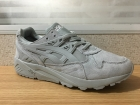 Asics Gel-Kayano Trainer men shoes -857