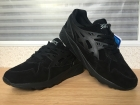 Asics Gel Kayano Trainer men shoes -858