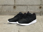 Asics men shoes-850