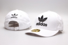 Adidas hats-807.jpg.yiping