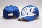 NIKE hats -800.jpg.yiping
