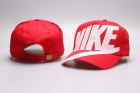 NIKE hats -801.jpg.yiping