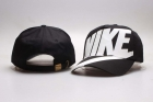 NIKE hats -802.jpg.yiping