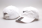 NIKE hats -804.jpg.yiping