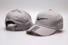 NIKE hats -805yiping