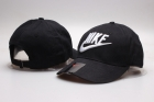 NIKE hats -807.jpg.yiping