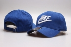 NIKE hats -811.jpg.yiping