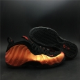 Air Foamposite One Copper -8002