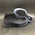 "Nike Air Foamposite One ""Denim""-8008"