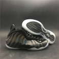 "Nike Air Foamposite One ""Hologram""-8007"