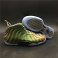 "Nike WMNS Air Foamposite One ""Shine""-8010"