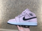 Jordan 1 women shoes -9003