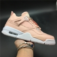 Jordan 4 women shoes-9003