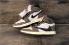 Air Jordan 1 High OG TS SP women -9003