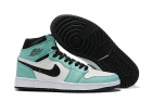 Jordan 1 women shoes -9008