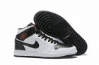 Jordan 1 women shoes -9015