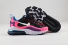 Nike Air Max 270 React women-903